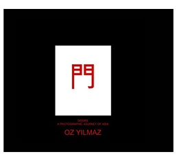 OZ YILMAZ OFFICIAL WEBSITE, master photographer and award winning film director Oz Yilmaz, president of Pelicula Films photography books, afterhours, doors.